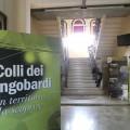 Settembre 2012 - Festa di Agostino Gallo a Poncarale