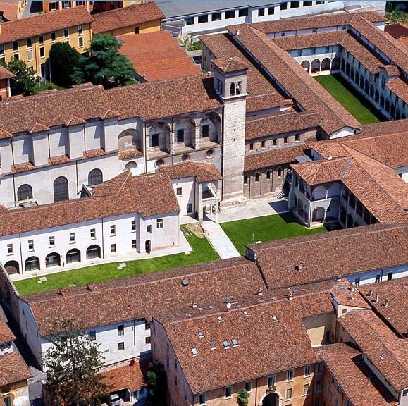 longobardi tra chiese