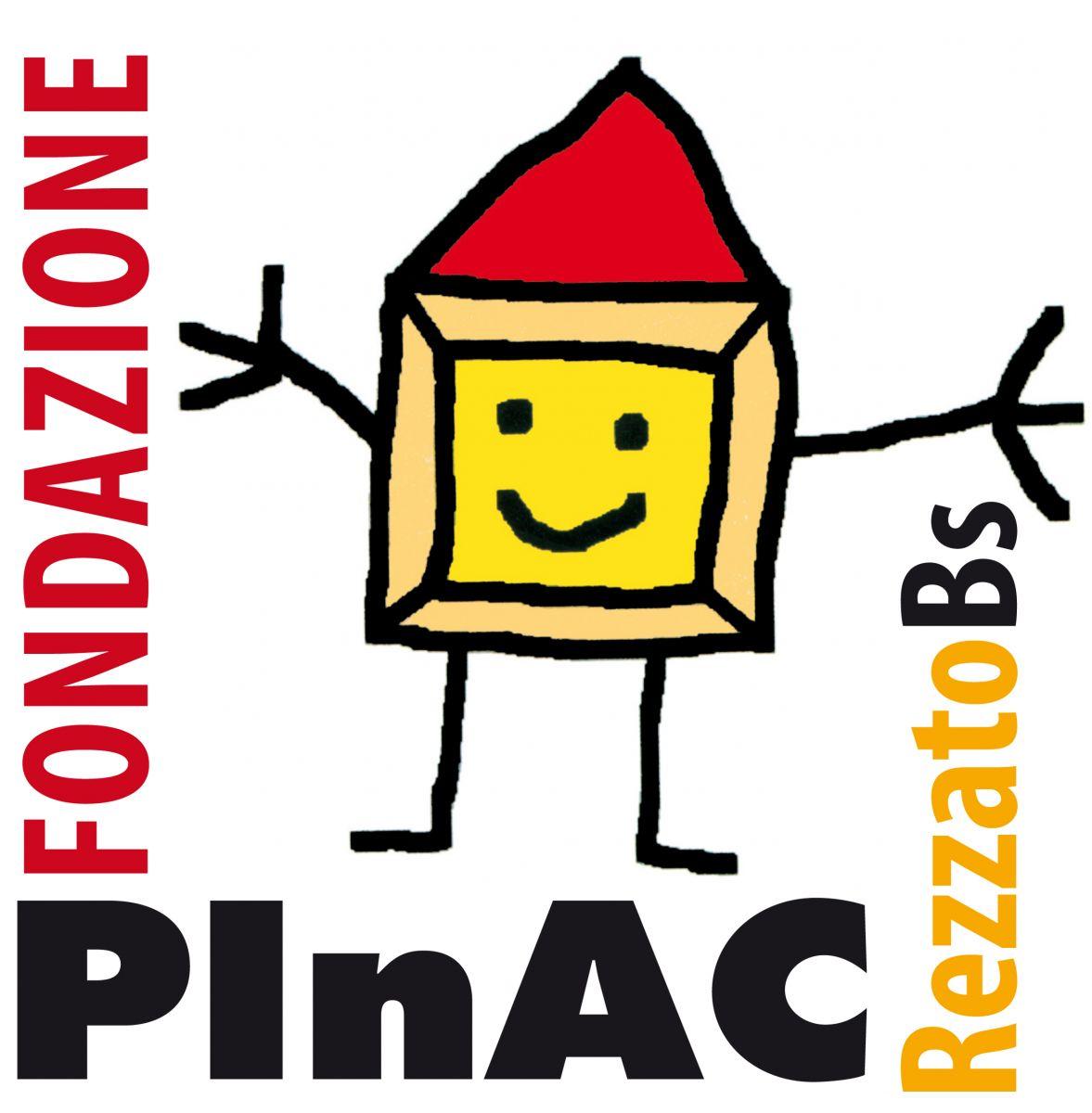 pinac2
