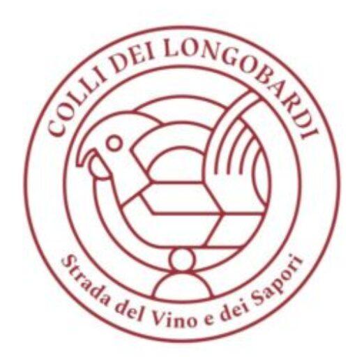 Autunno Longobardo